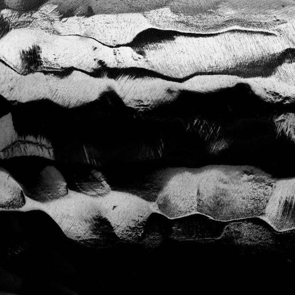 Metallia, il peltro contemporaneo