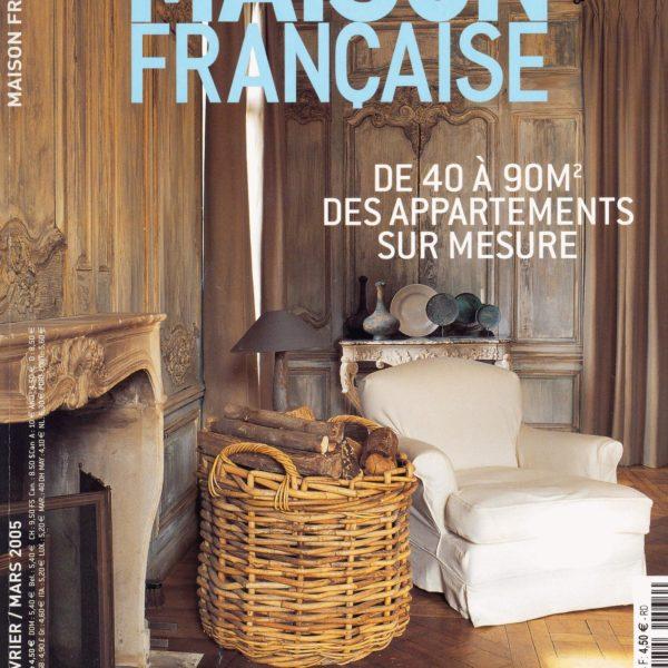 Maison francaise_feb_copertina